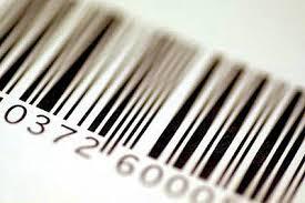 نصب کد شناسائی اصالت کالاهای واردات از ۱۵ آذر الزامی شد
