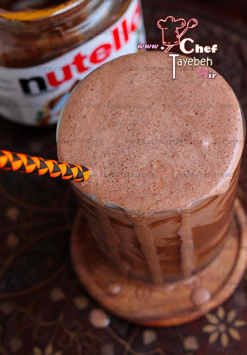 nutella milkshake (8).jpg