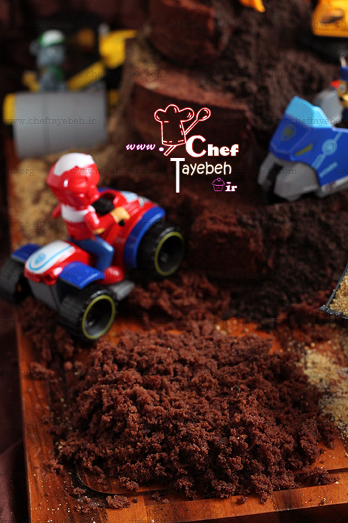 paw patrol cake (22).jpg