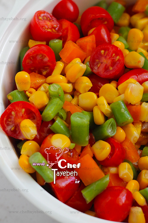 corn salad (9).jpg