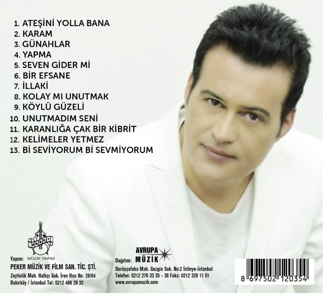 http://cdn.persiangig.com/preview/8laEvE0Vng/Cover%202%20%5BArazMusic98.IR%5D.jpg