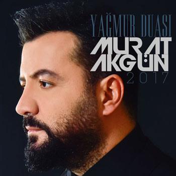 دانلود آهنگ ترکیه ای , آهنگ ترکیه ای 2017 , دانلود آهنگ ترکی , آهنگ ترکی , new turkish music , تورکو موزیک , turku music , دانلود آهنگ ترکیه ای جدید Murat Akgun