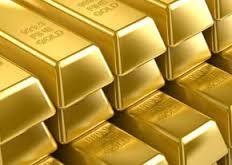 اخذ مالیات ۱۲ میلیونی از واردات هر کیلو شمش طلا