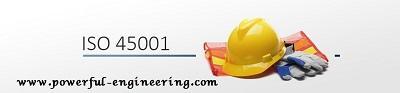 ISO-45001-bannerv5.jpg
