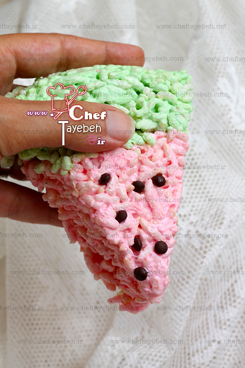 watermelon rice krispies (19).jpg