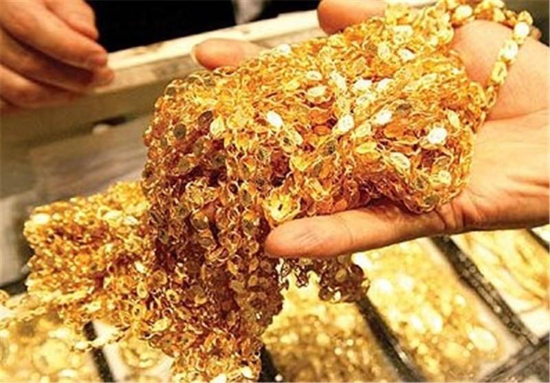 اخذ مالیات ارزش افزوده طلا از کل محصول یا اجرت ساخت؟