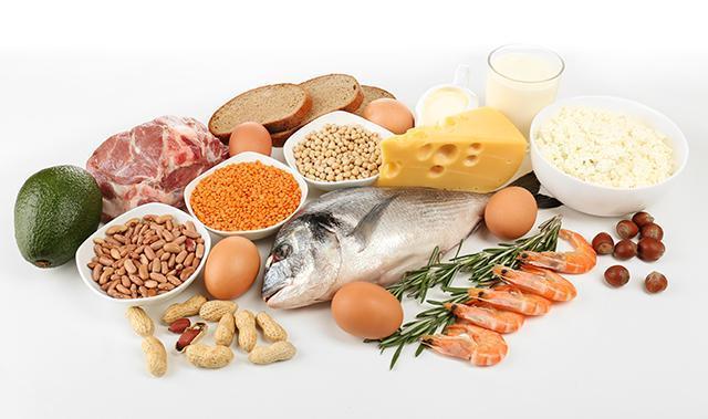 protein 6.jpg