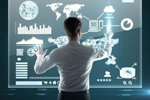 چشمانداز حسابداری در سال ۲۰۲۴