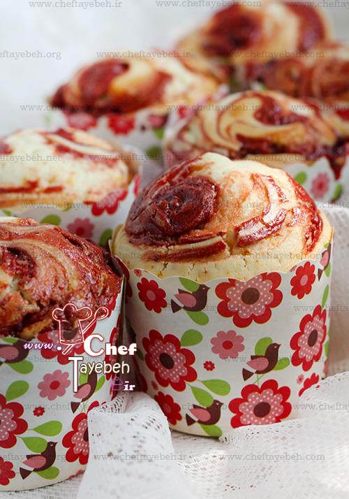 strawberry_cupcake_(8).jpg