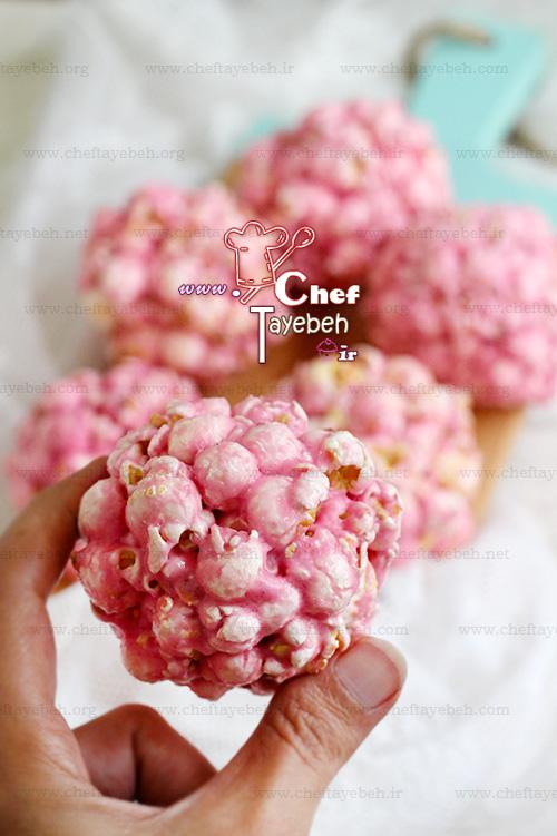 marshmallow balls (10).jpg