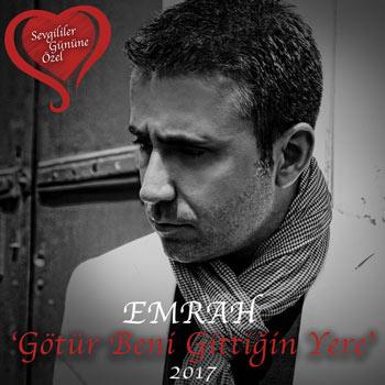 دانلود آهنگ ترکیه ای , آهنگ ترکیه ای 2017 , دانلود آهنگ ترکی , آهنگ ترکی , new turkish music , تورکو موزیک , turku music, Emrah, امراه , آهنگ جدید امراه, آهنگ 2017 امراه