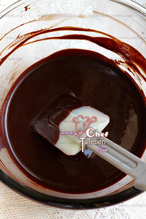 brownie cookies (4).jpg