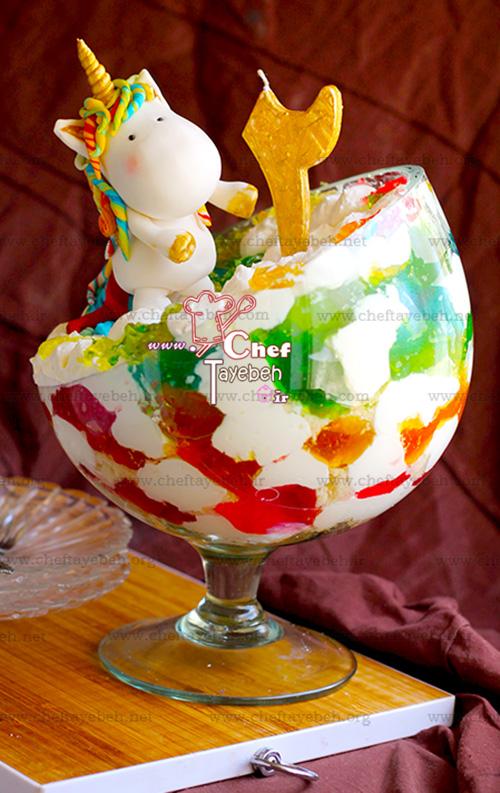 unicorn cake (25).jpg