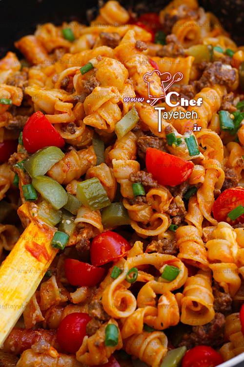 cheeseburger pasta (10).jpg