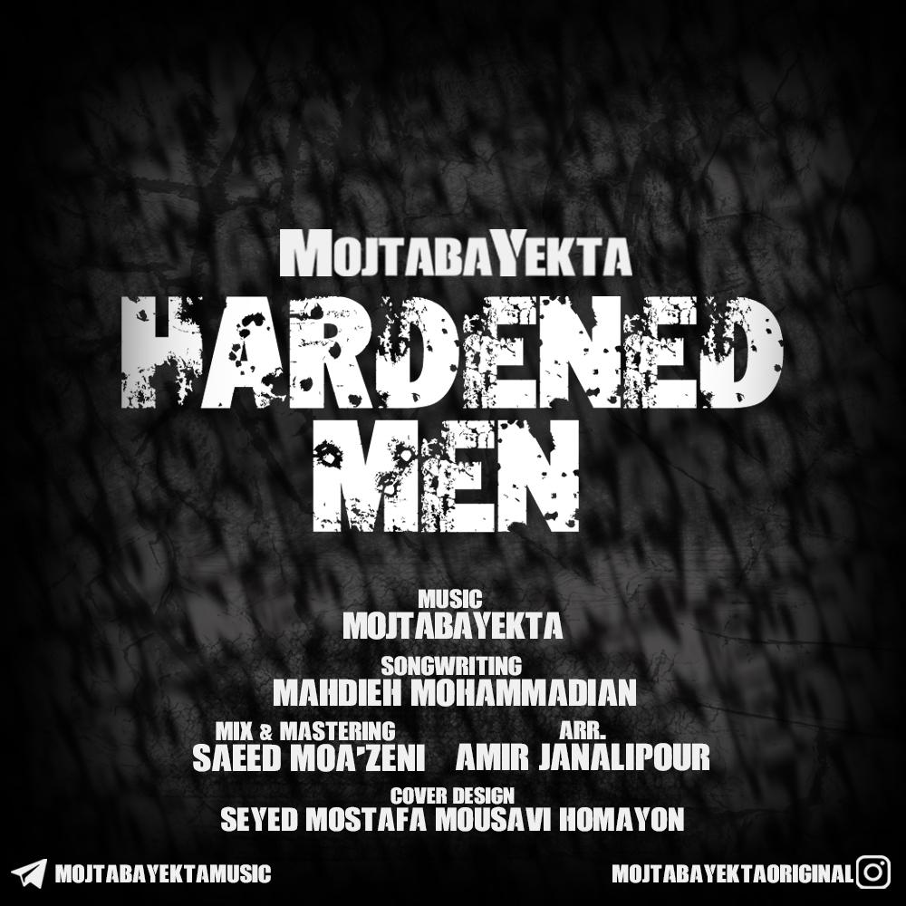 MojtabaYekta-HardenedMen