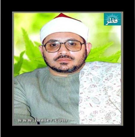 مقاطع الذهبیه لشیخ الشحات محمد انور(گلچینی از تلاوت های مصر)