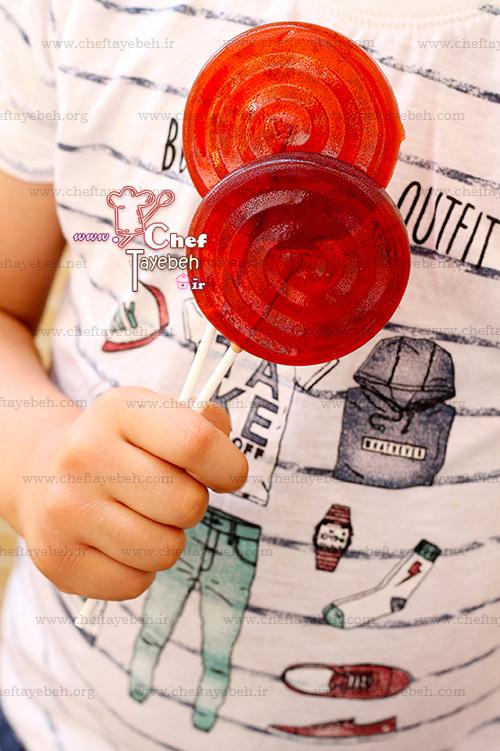 lollipop (1).jpg