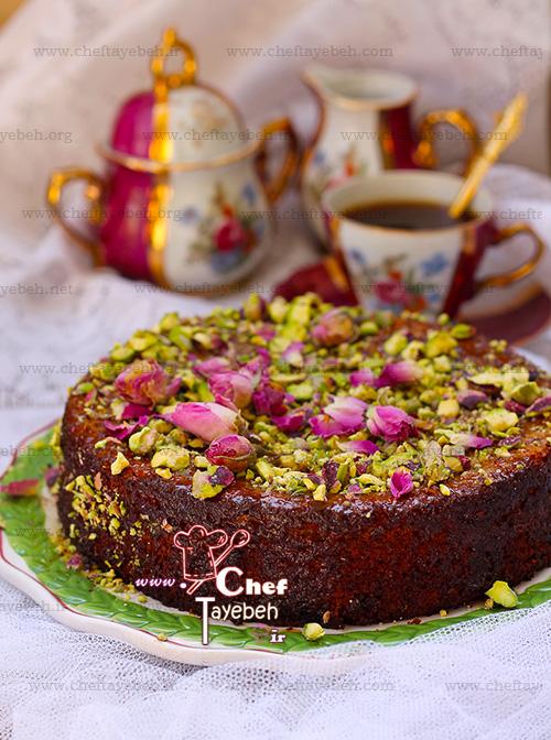 pear pistachio cake (1).jpg