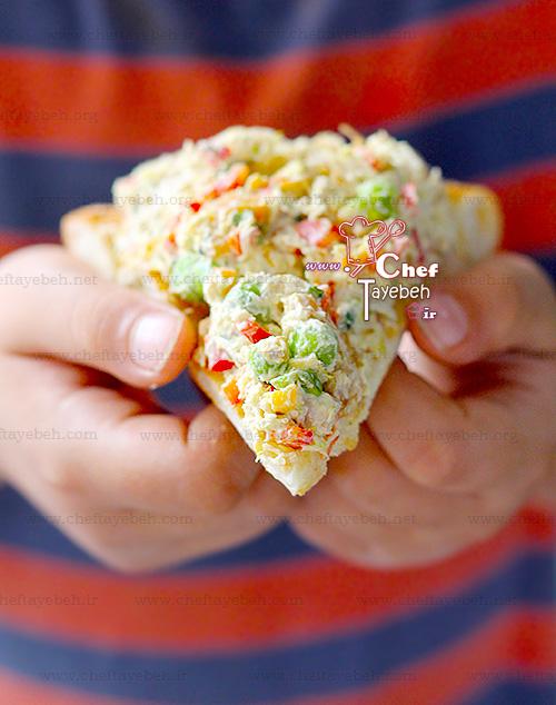 chicken veg salad (1).jpg
