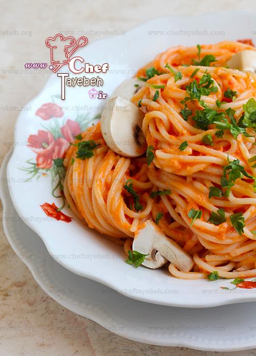 creamy tomato pasta (2).jpg