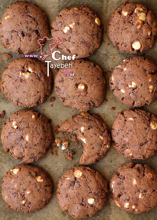 nutella WhCh cookies (1).jpg