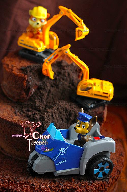 paw patrol cake (14).jpg