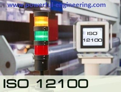 iso12100.jpg