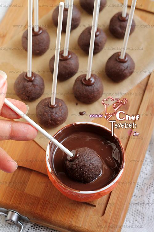chocolate cookie truffle (8).jpg