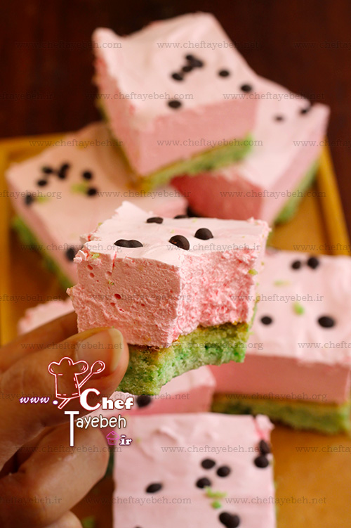 marshmallow bars (22).jpg