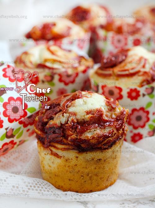 strawberry_cupcake_(2).jpg