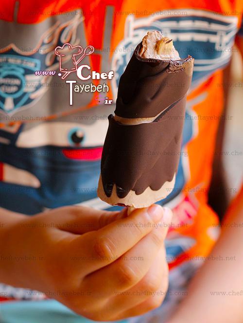 mocha popsicles (2).jpg