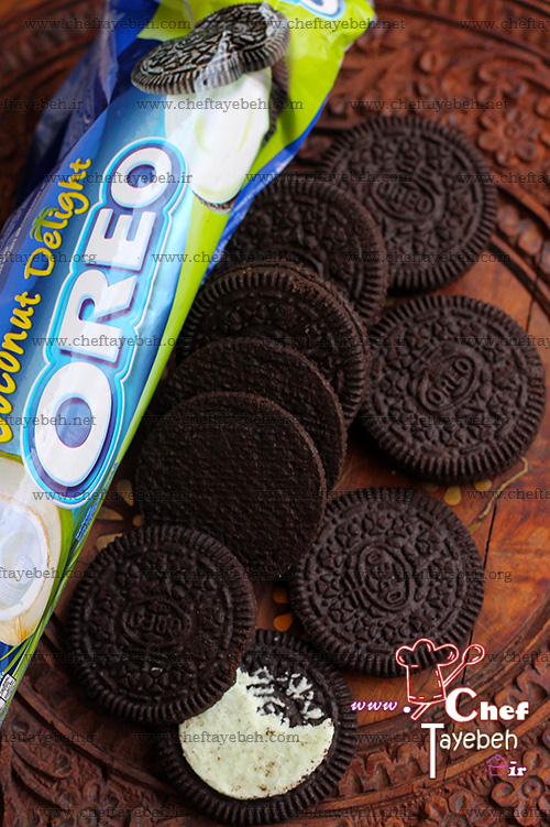 mocha cookie frappe (6).jpg