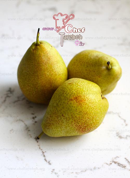pear pistachio cake (4).jpg