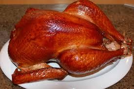 تولید کننده،مرغی که هم در عزا و هم در شادی سرش بریده می شود