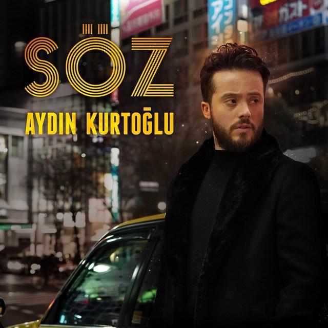 دانلود آهنگ ترکی , دانلود آهنگ ترکیه ای , آهنگ ترکیه ای 2017 , آهنگ ترکی
