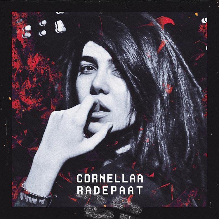 Cornella - Rade Paat