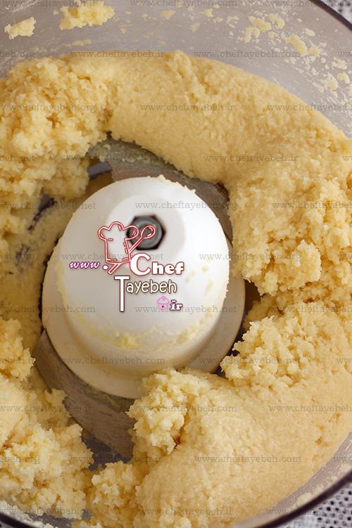 paw coconut cookies (5).jpg
