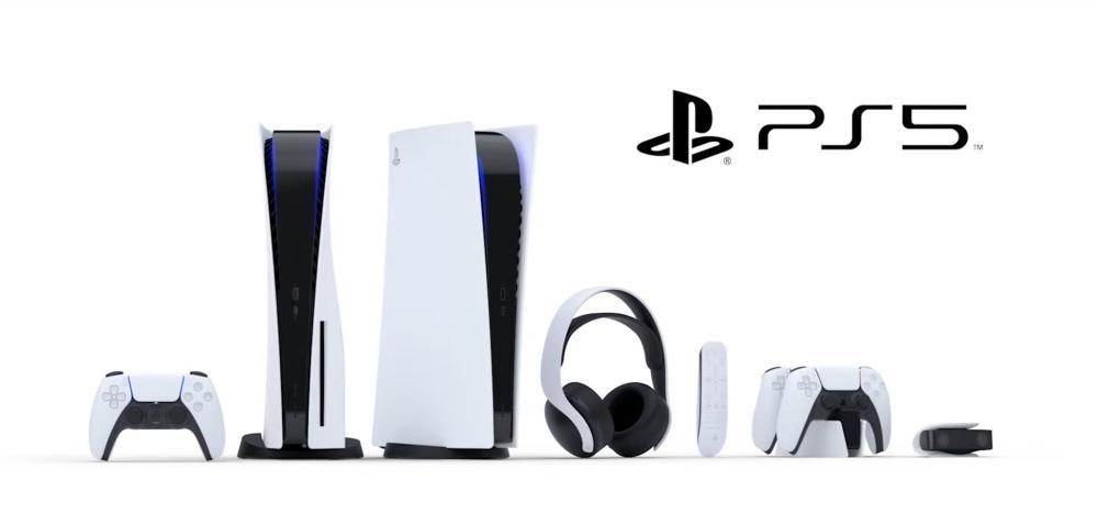 http://cdn.persiangig.com/preview/CSqSyAVnWq/large/sony-playstation5-04.jpg