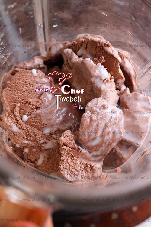 nutella milkshake (2).jpg