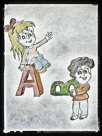 سری سوم انگلیسی برای کودکان