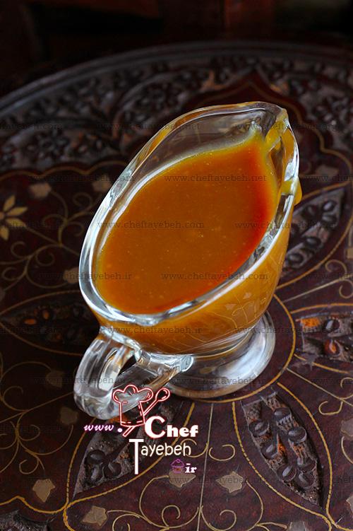 iced caramel macchiato (3).jpg
