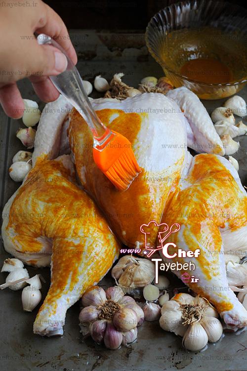 BBQ spachcock (2).jpg