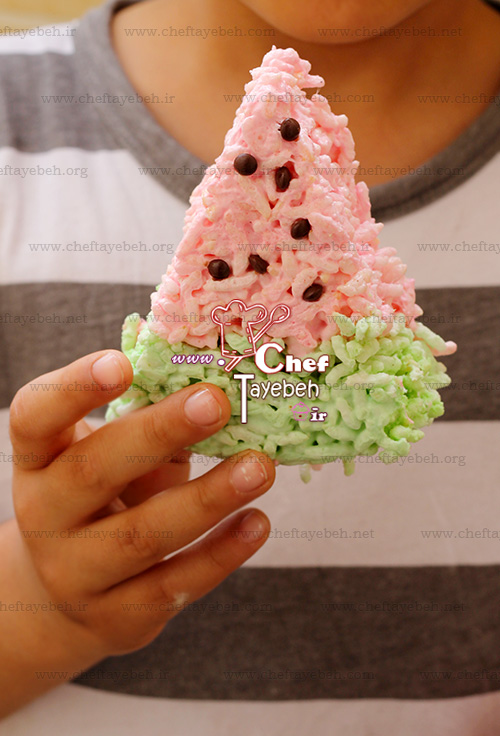watermelon rice krispies (21).jpg