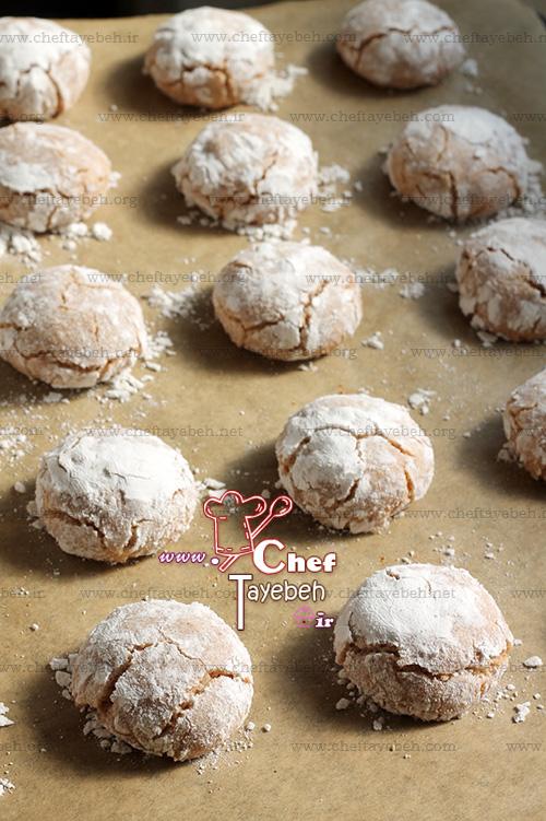 amaretti cookies (10).jpg