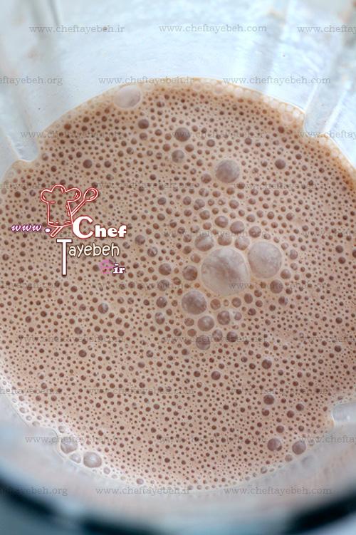 walnut cocao milkshake (3).jpg