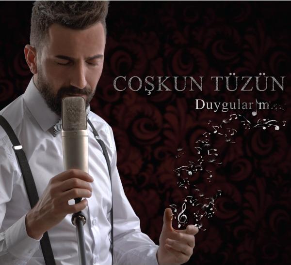 http://cdn.persiangig.com/preview/DrB9SbIAhB/ArazMusic98%20(1).jpg