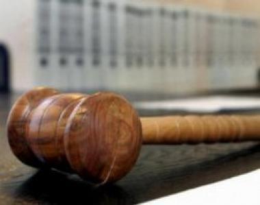 شرایط تنظیم متن چک ضمانت