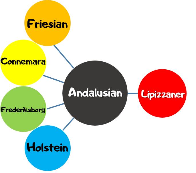 Andulosian