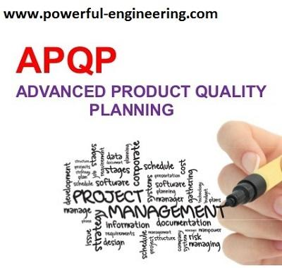 apqp-advanced-productproject-quality-planning-1-638_-_Copy.jpg