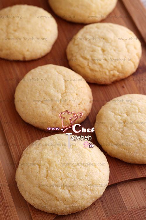 paw coconut cookies (8).jpg